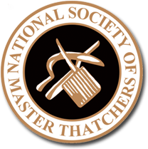 Master Thatchers logo